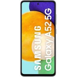 SAMSUNG GALAXY A52 A525 5G...