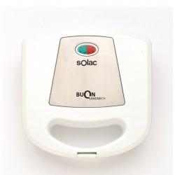 SANDWICHERA SOLAC SD5052
