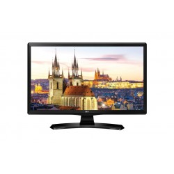 TV LED 24 MT49VF (LG)