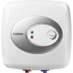 TERMO ELECTRICO TEGRAN...