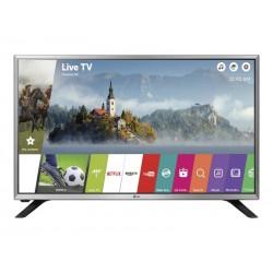 """TV LED 32"""" LG 32LJ590U..."""