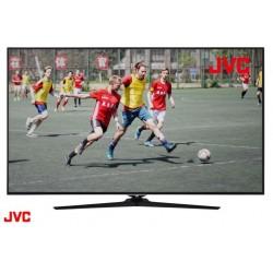 TELEVISOR LED SMART TV JVC...
