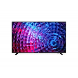 "TV LED 32"" PHILIPS..."