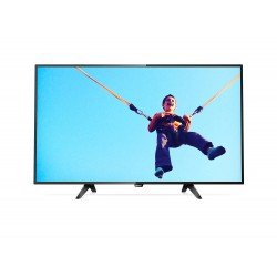 "TV LED 43"" PHILIPS..."