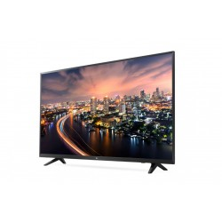 TELEVISOR SMART TV LED LG...