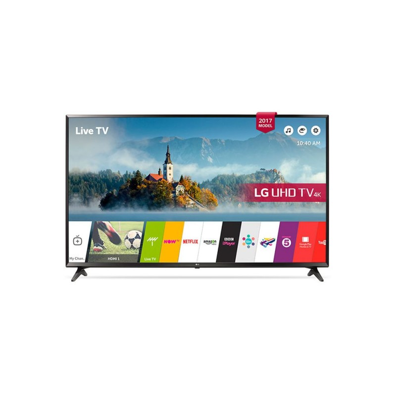 tv-led-55-lg-55uj630v-smart-tv-4k.jpg