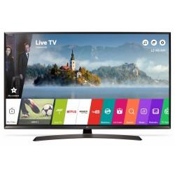 TELEVISOR SMART TV LED LG...