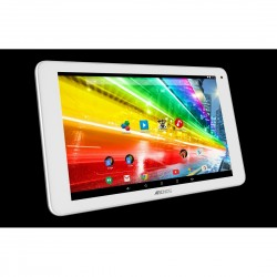 TABLET ARCHOS 101 PLATINUM...