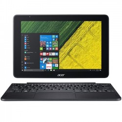 TABLET - TORTATIL ACER...