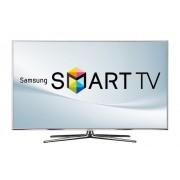 TELEVISORES SMART TV