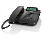 TELEFONOS SOBREMESA