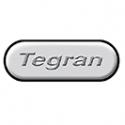 TEGRAN