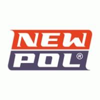 NEWPOL