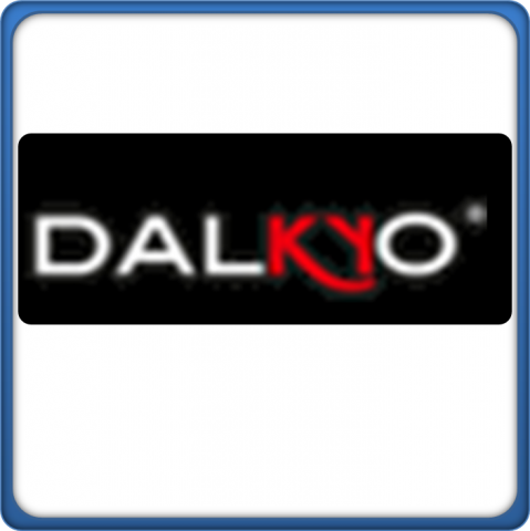 DALKYO