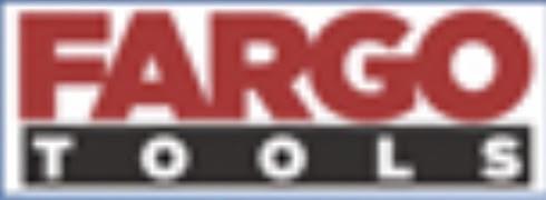 FARGO TOOLS