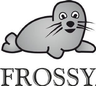 FROSSY
