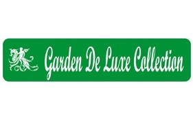 GARDEN DE LUXE COLLECTION