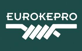 EUROKEPRO