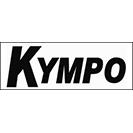 KYMPO