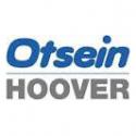 OTSEIN HOOVER